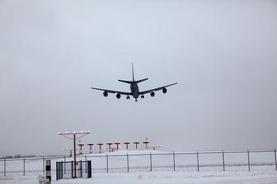 Logistics Stock - Aviation 014 - Deremer Studios LLC