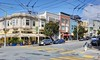 Cow Hollow 01