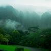 Waterfalls 005