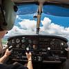 Washin Air 019