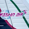 Washin Air 017