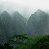 Waterfalls 004