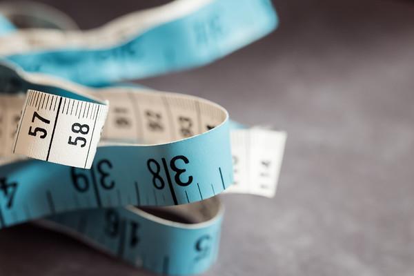 Measuring Tape Macro