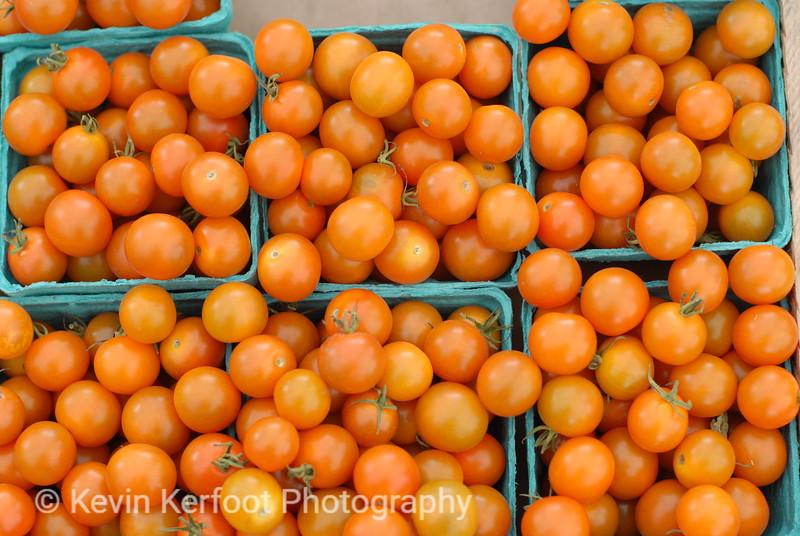 187197337_FarmersMarket_2007_0823_0026