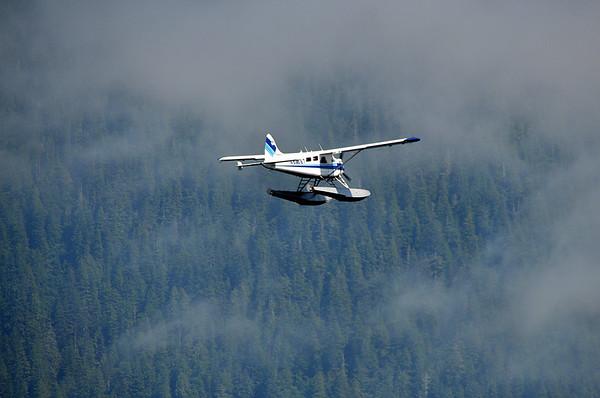 Ketchikan Alaska 224
