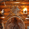 Aalaska 395, gold-rush museum