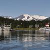 Juneau Alaska 428