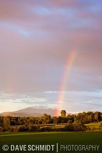 20110822_rainbow-0550