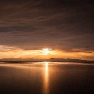 20140501_lake-0833