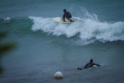 Surf Lake Tahoe