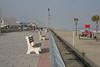 Long Branch New Jersey boardwalk