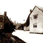Kings Head, Fritwell