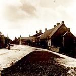East Street 1904