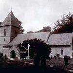St  Olaves 1904