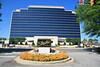Wynfrey Hotel, Hoover Alabama