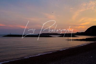 Devon Cornwall Holiday 2014_0572