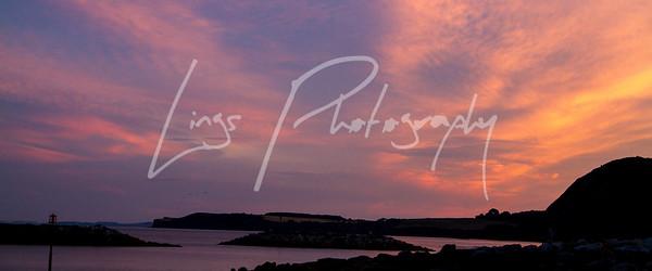 Devon Cornwall Holiday 2014_0587