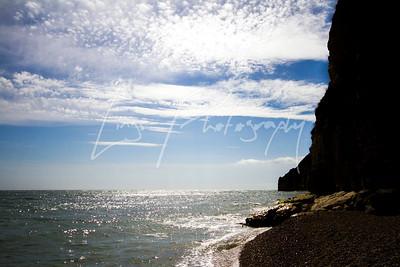 Dorset Holiday 2015_108