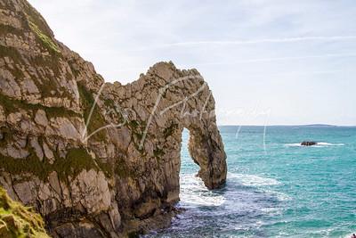 Dorset Holiday 2015_042