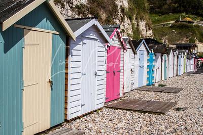 Dorset Holiday 2015_151