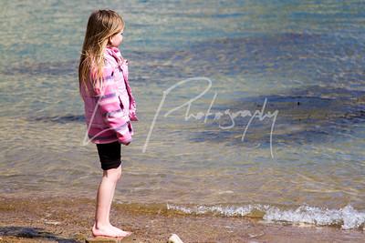 Dorset Holiday 2015_054