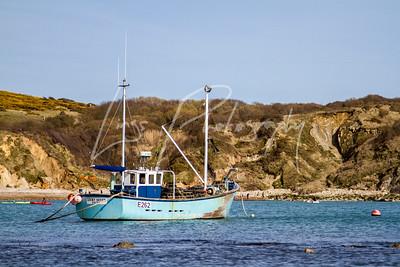 Dorset Holiday 2015_059