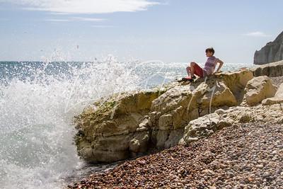 Dorset Holiday 2015_129
