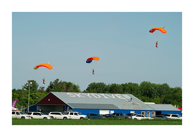 Skydivers_061913_6588