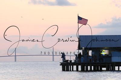 James Corwin Johnson Photography