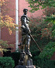 fn_0188-Mountaineer_statue_warm16x20