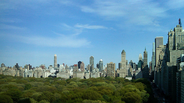 IMG00012-20100415-1609 Central Park So