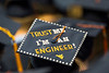 30438; s0447xx; 30438; december commencement; 2014; photo greg ellis; mortar board decoration; campus scene