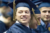 30438; s0553xx; 30438; december commencement; 2014; photo greg ellis; michael muffa; finance; campus scene; close up