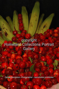 0002 St Croix Cherries and Bananas