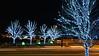 DJRI_copyright_2013-12-18@19-26-23