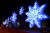DJRI_copyright_2013-12-18@18-34-41