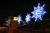 DJRI_copyright_2013-12-18@18-36-38