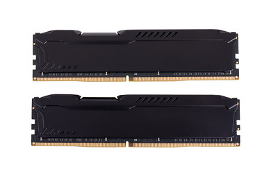 fast memory KIT DDR4 for PC