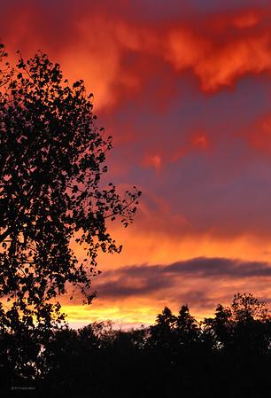 DSC_8942 fire in sky2
