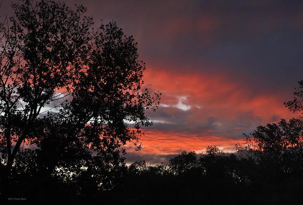 DSC_8950 fire in sky