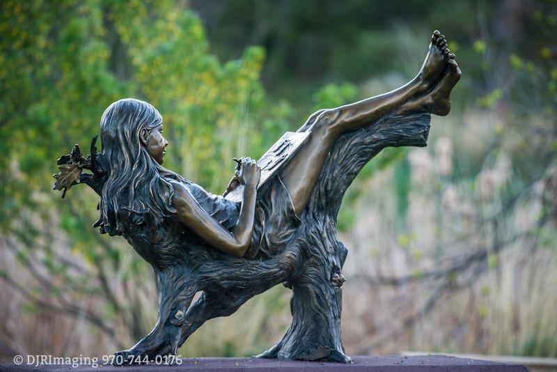 2017050820170508Sculpture_longviewDJR_9443untitled