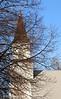 DJRI_copyright_2010-01-10@16-25-27