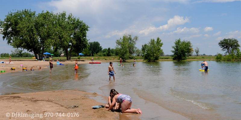 DJRI_copyright_2009-07-22@12-43-08
