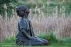 2017050820170508Sculpture_longviewDJR_9442untitled