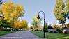 DJRI_copyright_2013-10-26@08-31-50