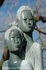 Chapungu Sculpture
