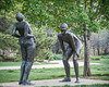 2017050820170508Sculpture_longviewDSC_3298untitled