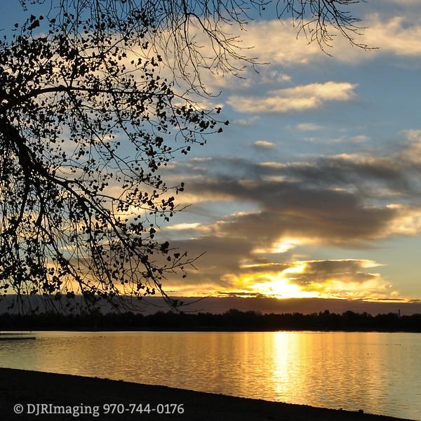 DJRI_copyright_2010-10-31@07-41-39