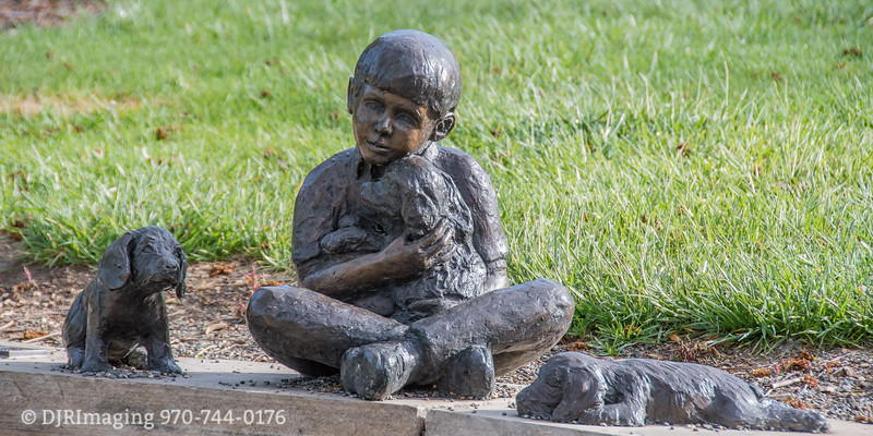 2017050820170508Sculpture_longviewDSC_3319untitled