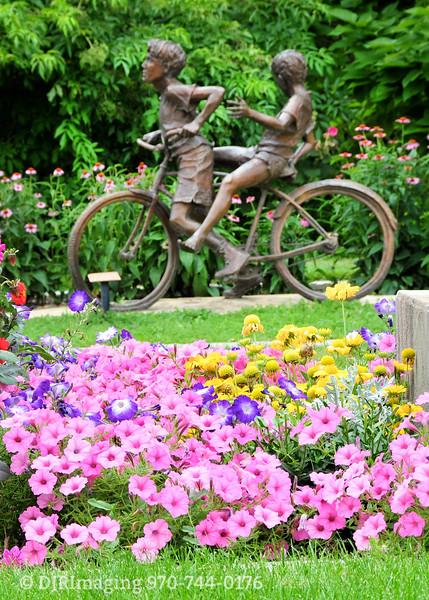 DJRI_copyright_2011-08-14@15-06-38